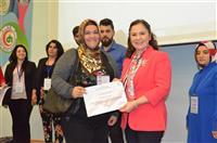 Palyatif Bakım Hemşireliği Sertifikalı Eğitim Programı
