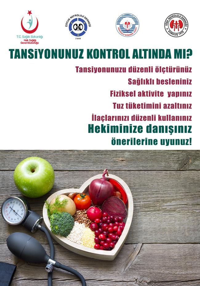 Tansiyon_Afis_splash.jpg