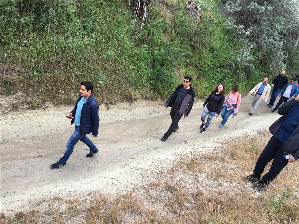 bagımlılık yürüyüşü (4).JPG
