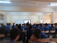 Sağlık Eğitim Okul 002.JPG