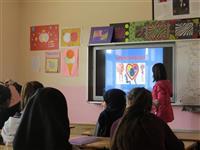 Sağlık Eğitim Okul 011.JPG