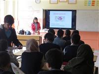 Sağlık Eğitim Okul 013.JPG