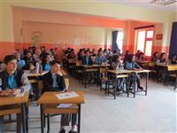 Sağlık Eğitim Okul 014.JPG
