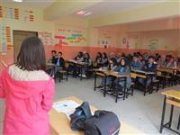 Sağlık Eğitim Okul 015.JPG