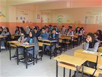 Sağlık Eğitim Okul 016.JPG