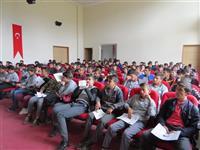 Sağlık Eğitim Okul 006.JPG