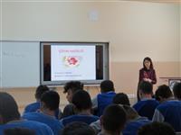 Sağlık Eğitim Okul 003.JPG