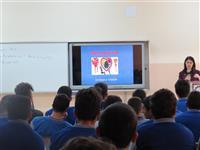 Sağlık Eğitim Okul 004.JPG