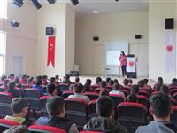 Sağlık Eğitim Okul 001.JPG