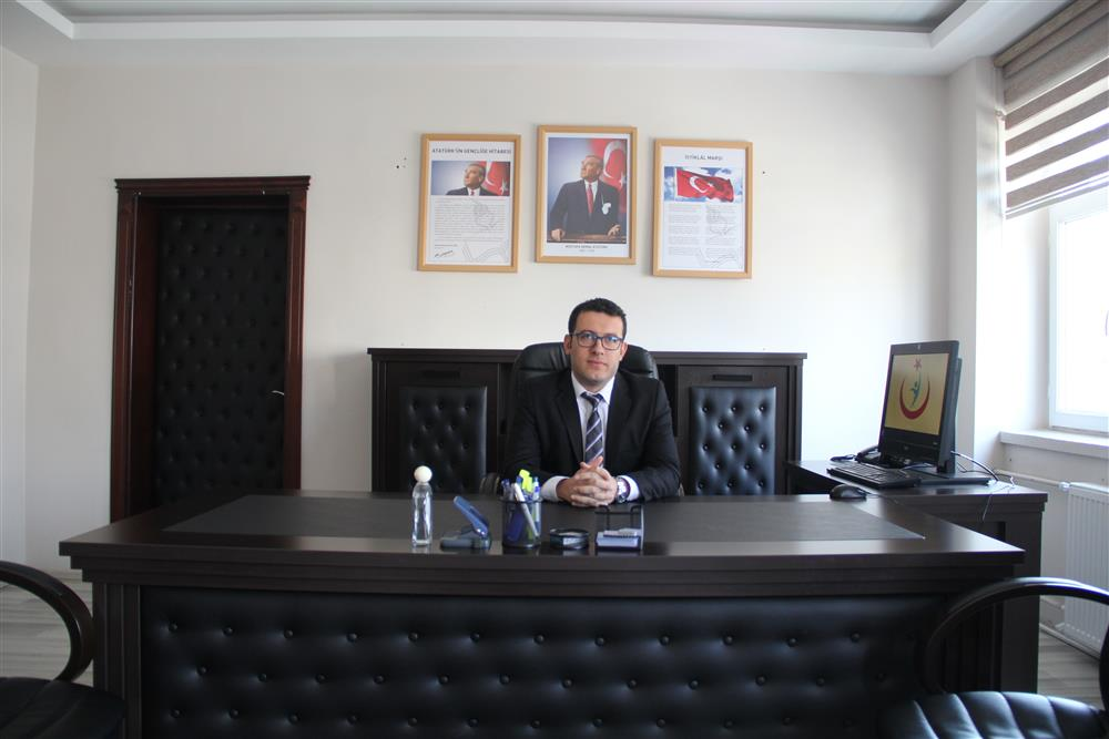 Ali ALTINBAŞ.JPG