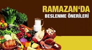 ramazan beslenme.jpg