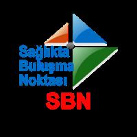 SBN-Sağlıkta Buluşma Noktası