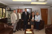 Tabip_Odası_Ziyareti_22_05_2018_1.jpg