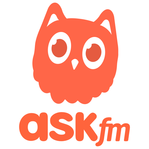 ASKfm.png