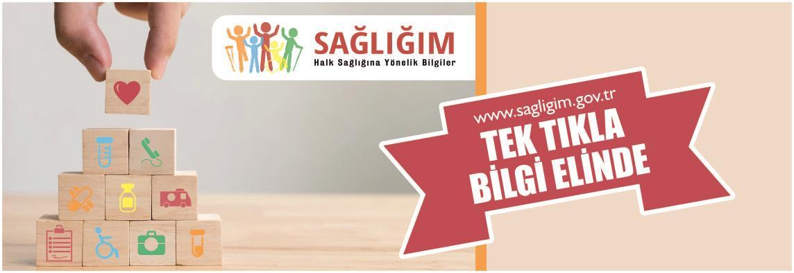 sagligim_web.jpeg