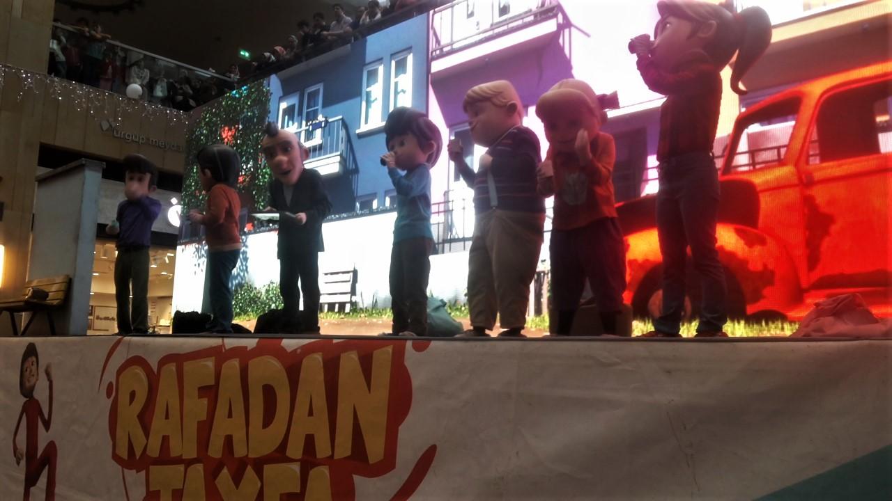 Rafadan Tayfa Nevşehir de (7).jpg