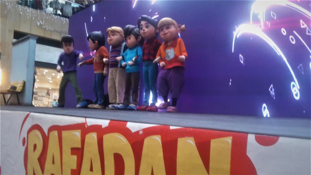 Rafadan Tayfa Nevşehir de (8).jpg