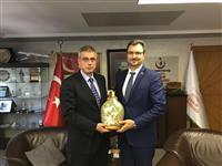 DSO_TR_Temsilcisi  Dr. Pavel Ursu ve Doç. Dr. Toker Erguder Ziyaret Etti 1.jpeg
