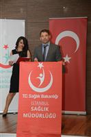 Anadolu Yakasi 112 İftar 05.06.2018 - 7.JPG