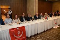 Anadolu Yakasi 112 İftar 05.06.2018 - 9.JPG