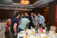 Anadolu Yakasi 112 İftar 05.06.2018 - 14.JPG