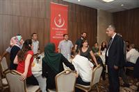 Anadolu Yakasi 112 İftar 05.06.2018 - 18.JPG
