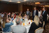 Anadolu Yakasi 112 İftar 05.06.2018 - 19.JPG