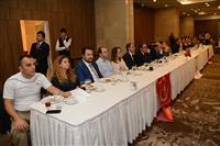 Anadolu Yakasi 112 İftar 05.06.2018 - 26.JPG