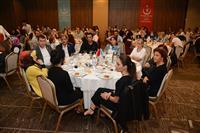 Anadolu Yakasi 112 İftar 05.06.2018 - 27.JPG
