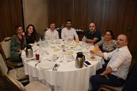 Anadolu Yakasi 112 İftar 05.06.2018 - 29.JPG