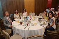 Anadolu Yakasi 112 İftar 05.06.2018 - 31.JPG
