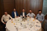 Anadolu Yakasi 112 İftar 05.06.2018 - 32.JPG
