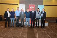 Anadolu Yakasi 112 İftar 05.06.2018 - 36.JPG