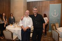 Anadolu Yakasi 112 İftar 05.06.2018 - 39.JPG