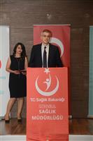 Anadolu Yakasi 112 İftar 05.06.2018 - 2.JPG