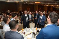 Anadolu Yakasi 112 İftar 05.06.2018 - 20.JPG