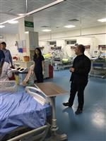 Hastane sahur ziyaret 03.jpg