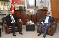 Saglik - Sen Genel Baskani Metin Memis Ziyaret 11.06.2018 - 1.jpeg