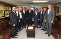 Saglik - Sen Genel Baskani Metin Memis Ziyaret 11.06.2018 - 3.jpeg