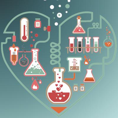 Halk Sağlığı Laboratuvarları Analiz Yetki Tablosu