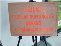 Lüleburgaz TRSM Sergi_02.jpg