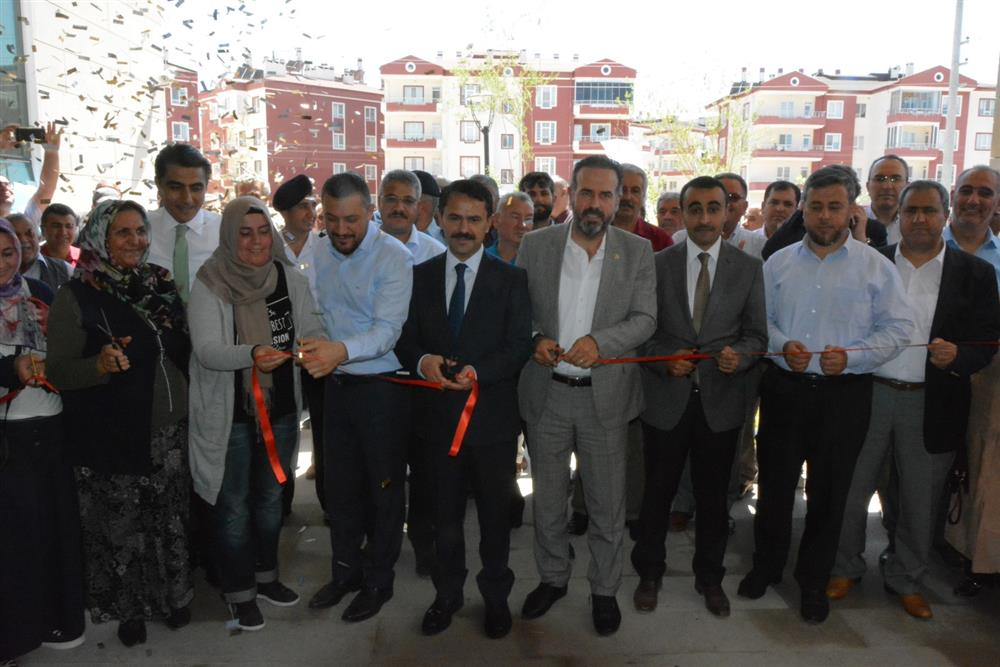 Gülşehir entegre Hastane (3).jpeg
