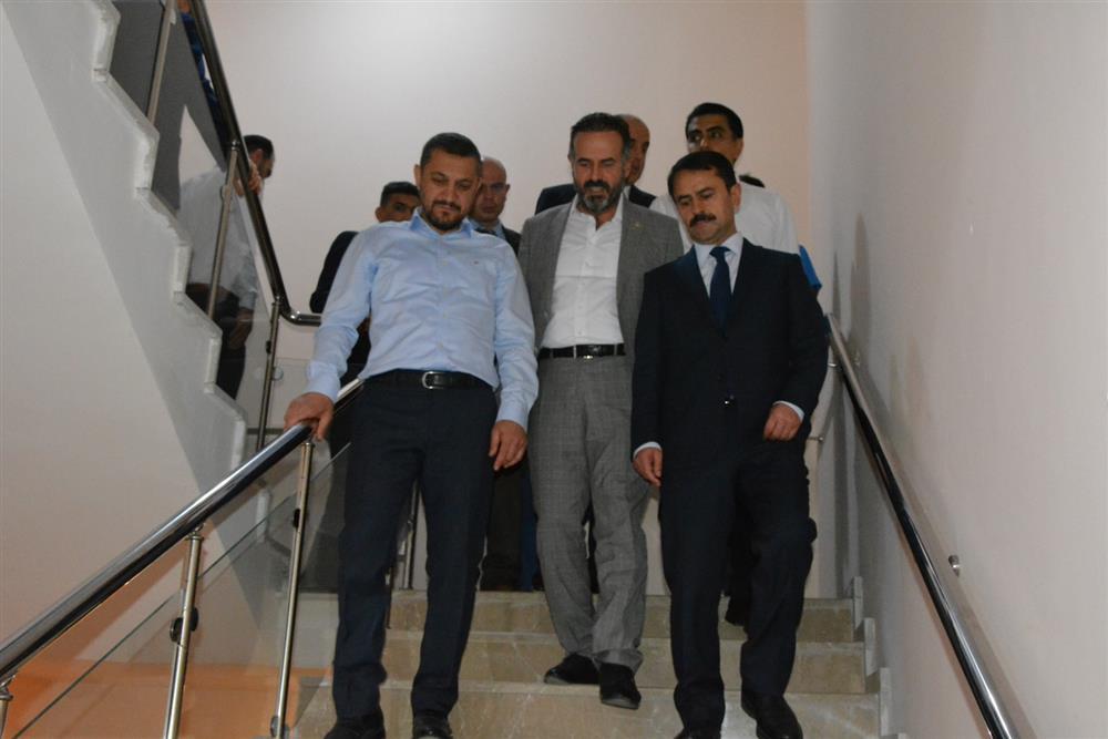 Gülşehir entegre Hastane (10).jpeg