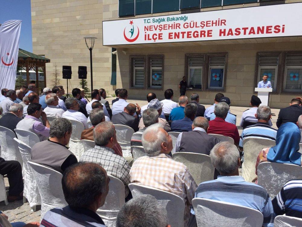 Gülşehir entegre Hastane (1).jpg