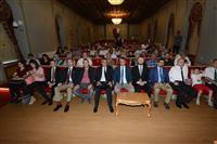 Nash Gunu Marmara Universitesi 12.06.2018 - 1.jpg