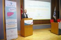 Nash Gunu Marmara Universitesi 12.06.2018 - 7.jpg