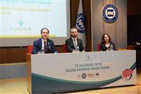 Nash Gunu Marmara Universitesi 12.06.2018 - 8.jpg