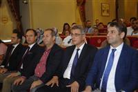 Nash Gunu Marmara Universitesi 12.06.2018 - 9.jpg