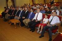 Nash Gunu Marmara Universitesi 12.06.2018 - 10.jpg