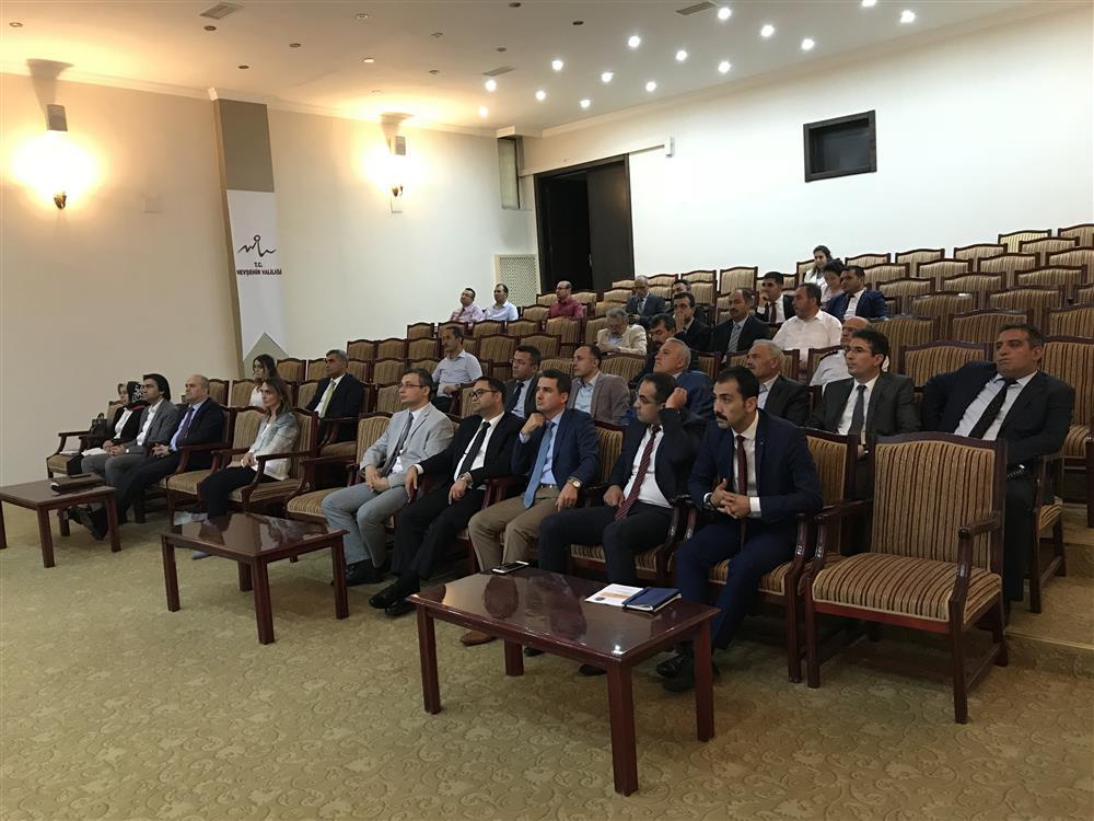 toplantı (3).JPG